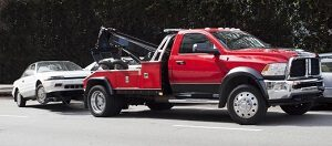 Towing Service West Palm Beach